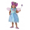 Abby Cadabby Deluxe Toddler